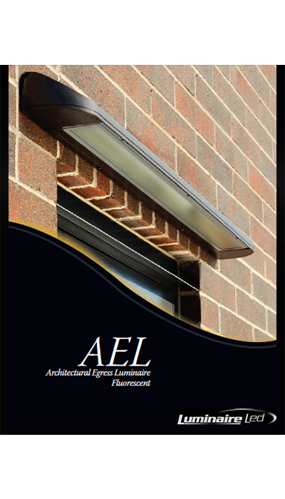 AEL-brochure-thumb