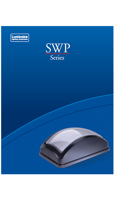 SWP-brochure-thumb