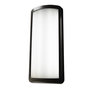 led luminaires vandal resistant